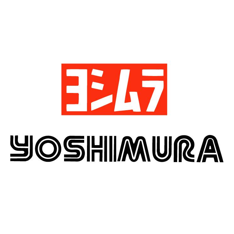 free vector Yoshimura