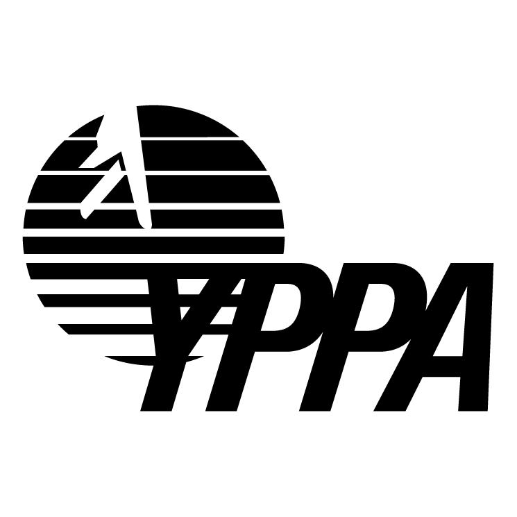 free vector Yppa