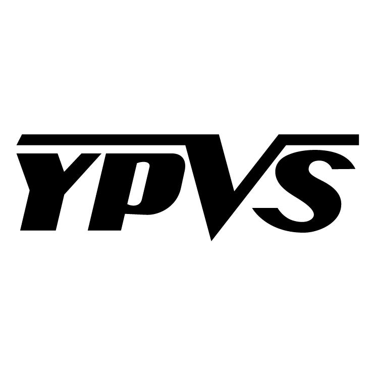 free vector Ypvs
