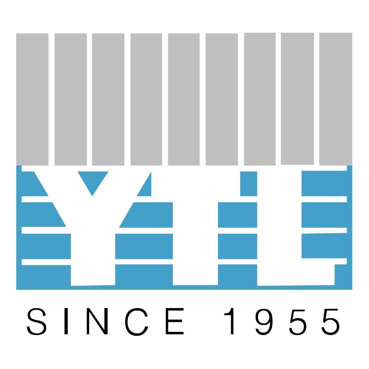 free vector Ytl