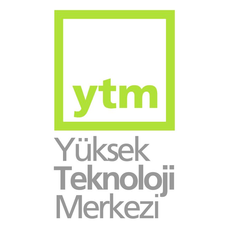 free vector Ytm
