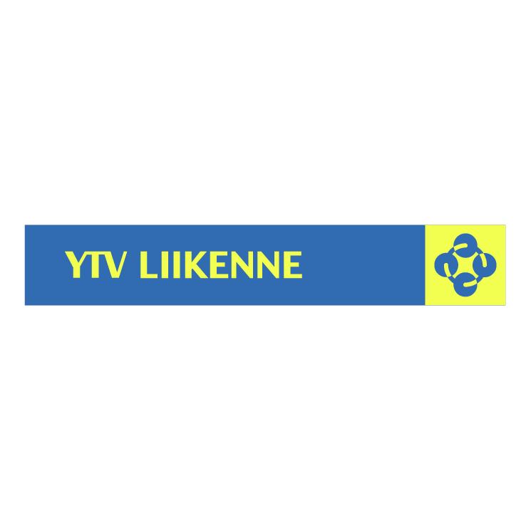 free vector Ytv liikenne