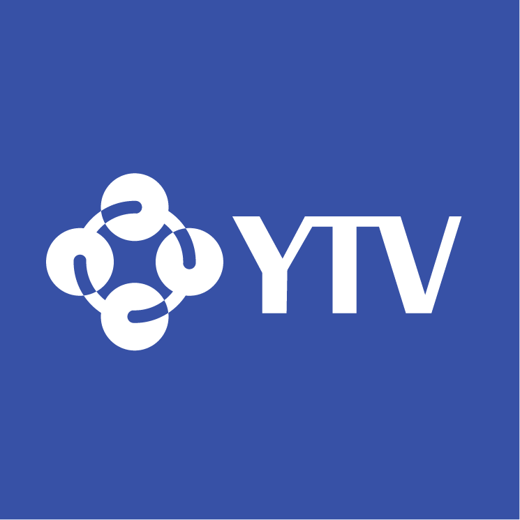 free vector Ytv