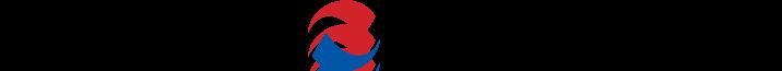 free vector Yugoslav Chamber logo