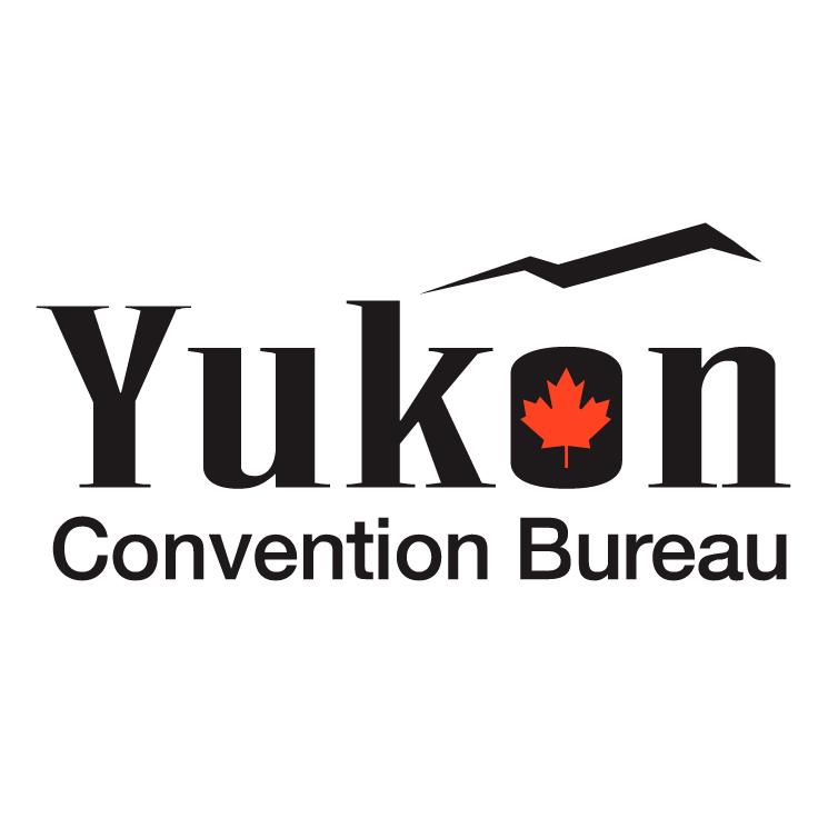free vector Yukon 0