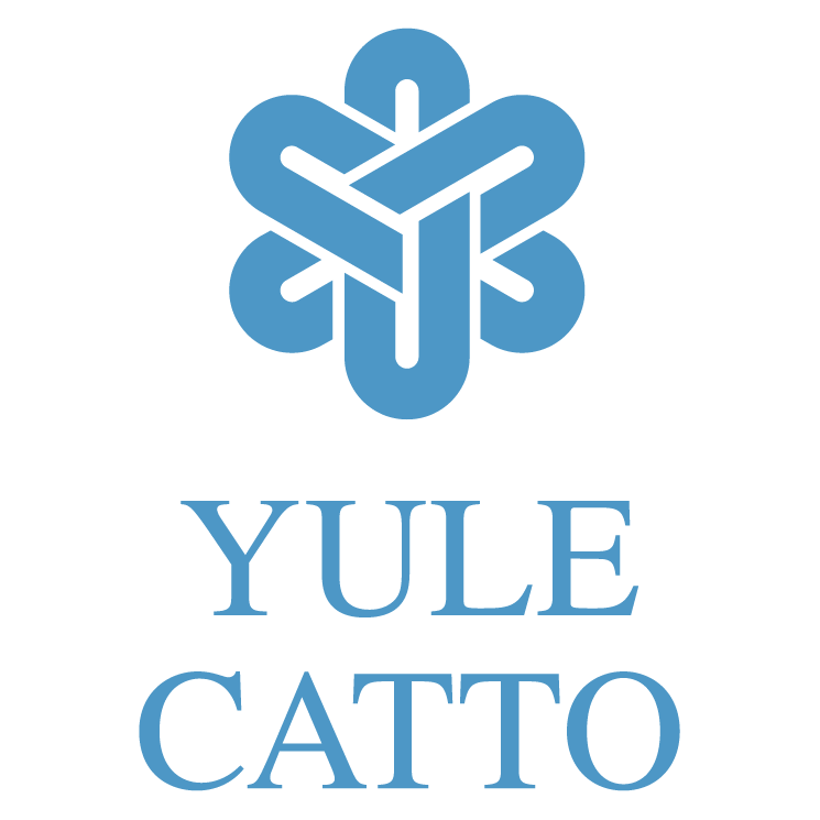 free vector Yule catto