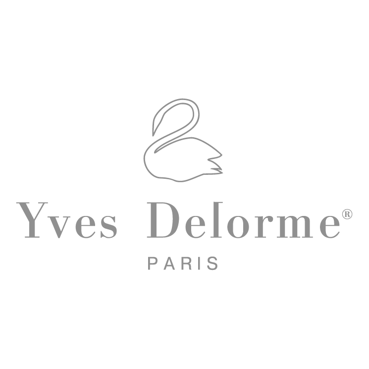free vector Yves delorme