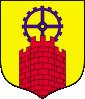 free vector Zabrze Coat Of Arms clip art