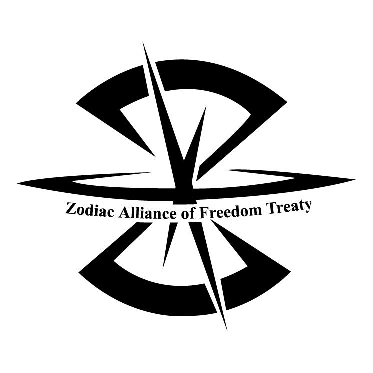 free vector Zaft 0
