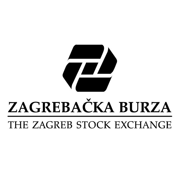 free vector Zagberacka burza