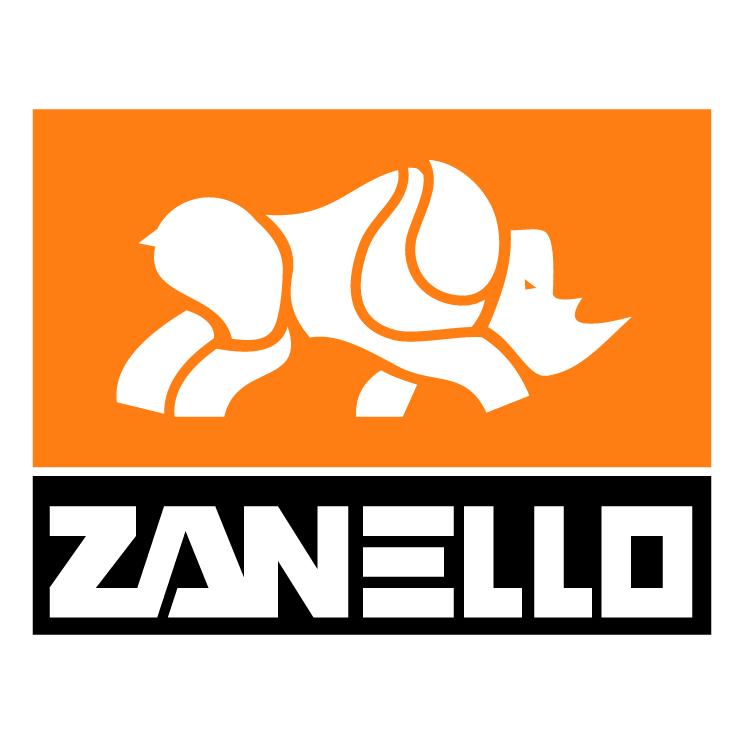 free vector Zanello