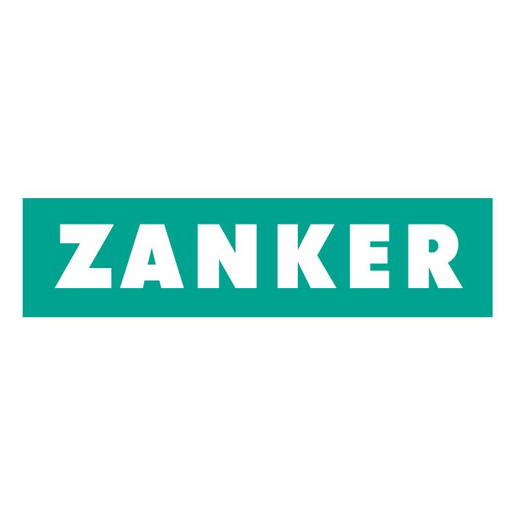 free vector Zanker 0