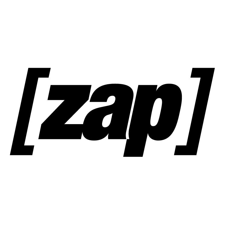 free vector Zap 0