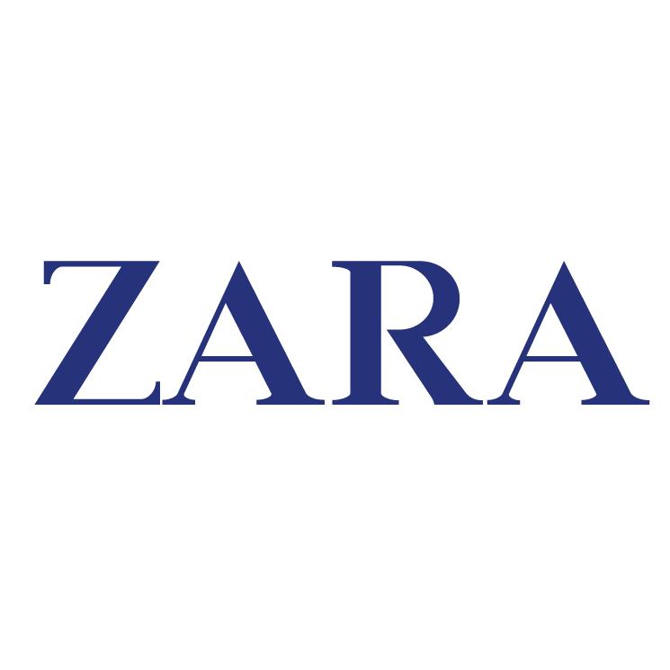 free vector Zara