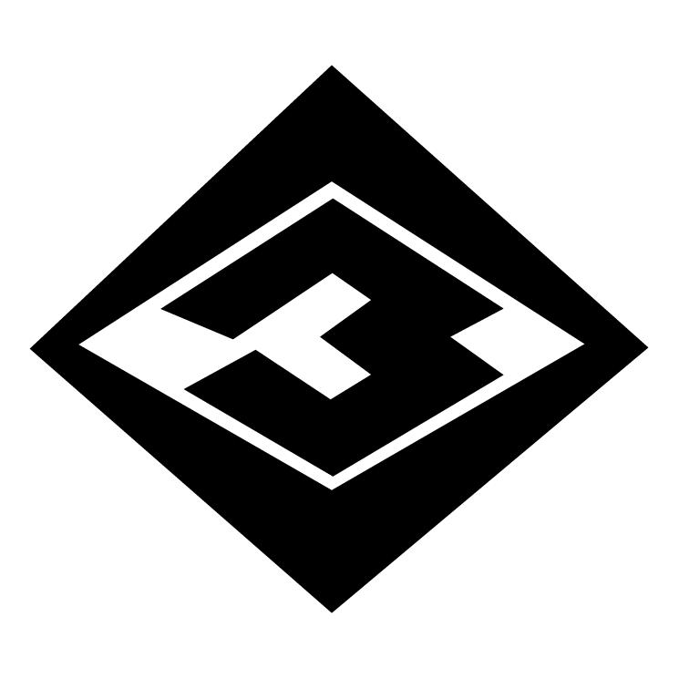 free vector Zaslavl upack