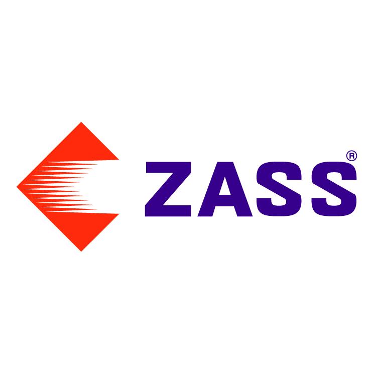 free vector Zass
