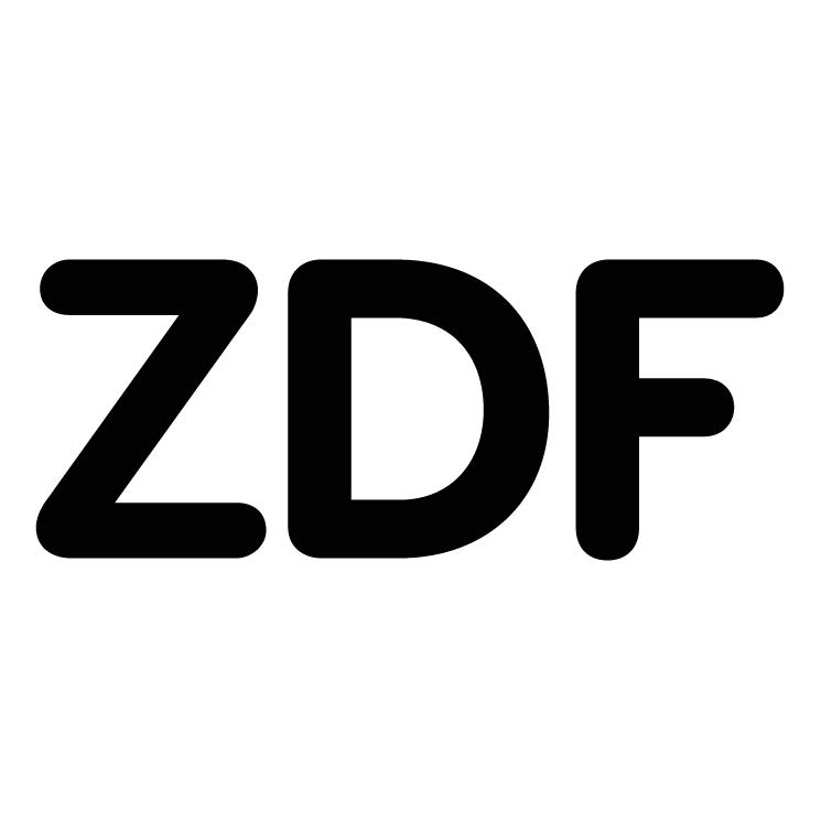 free vector Zdf 2