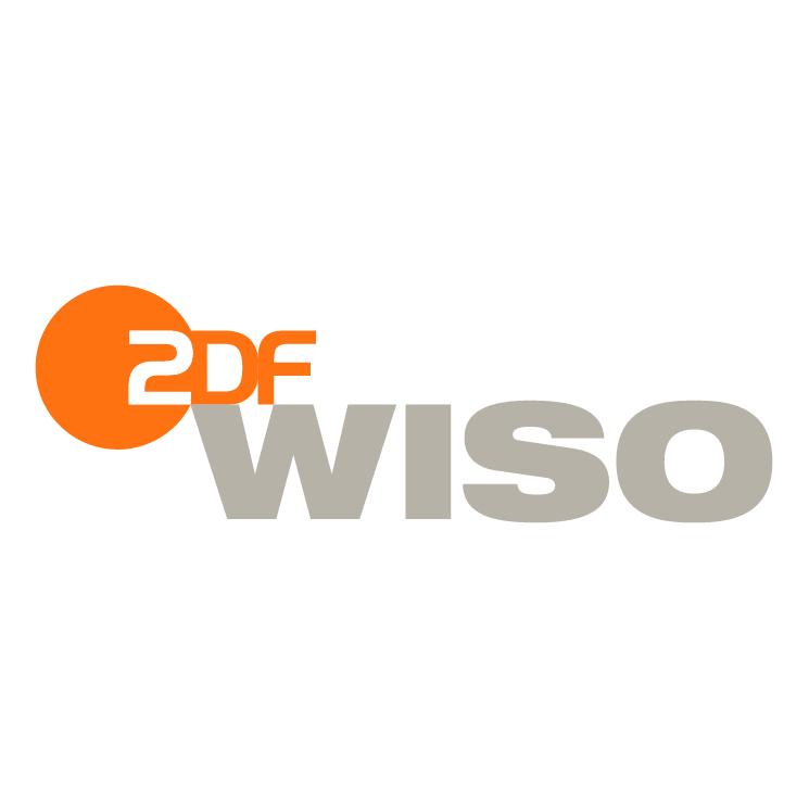 free vector Zdf wiso