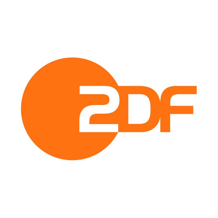free vector Zdf