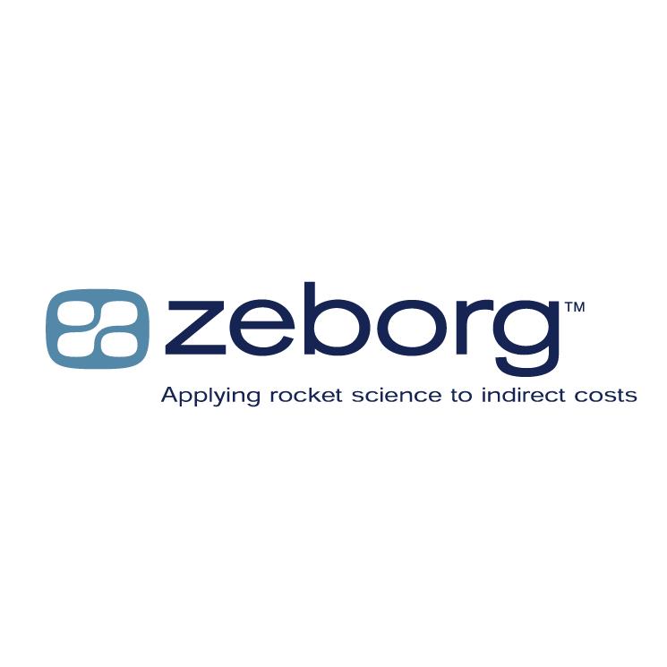 free vector Zeborg 0