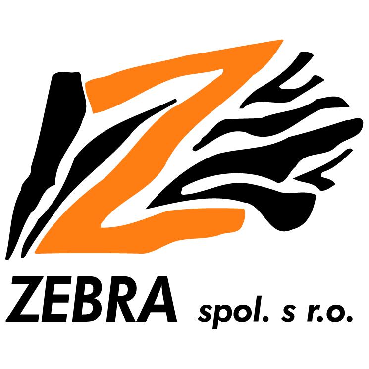 free vector Zebra 0