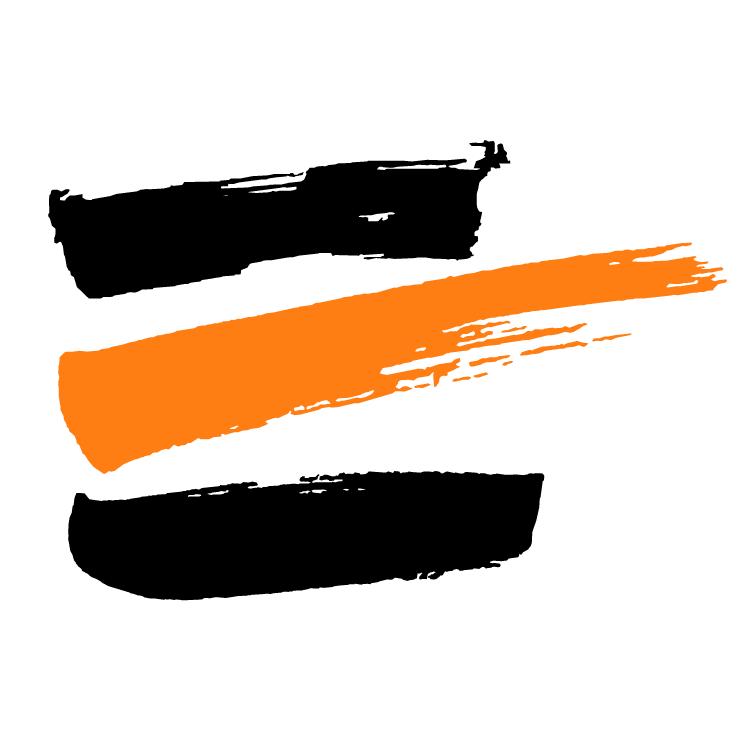 free vector Zebsoft