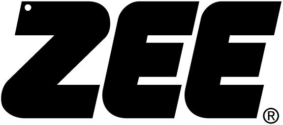 free vector Zee towels