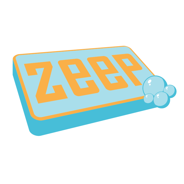 free vector Zeep