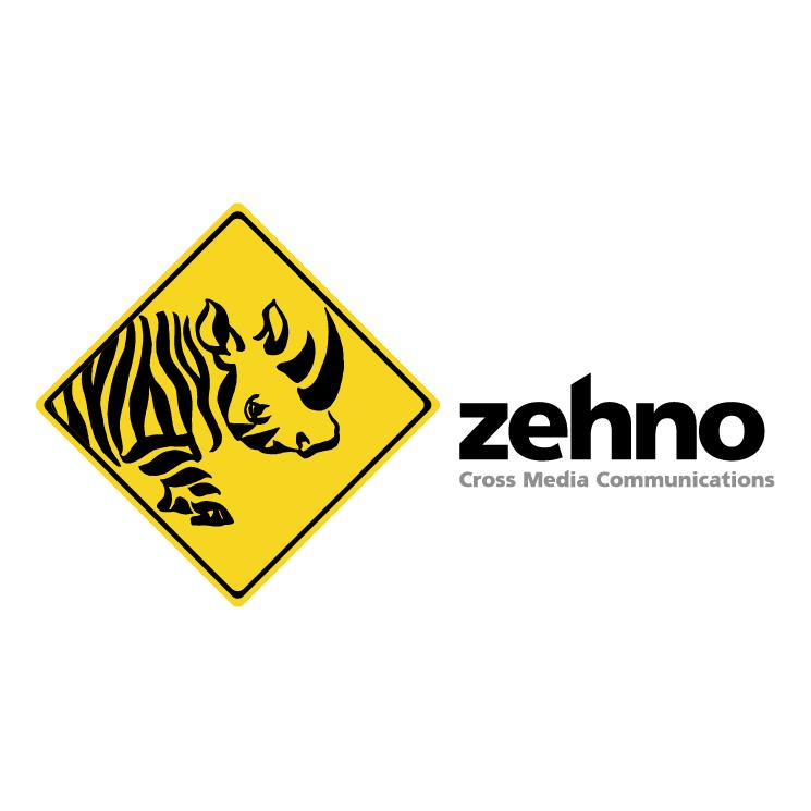 free vector Zehno