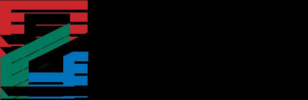 free vector Zeiler logo