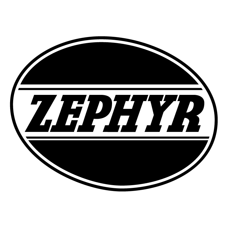 free vector Zephyr