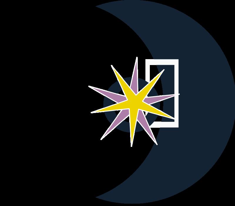 free vector Zero K Icon Test