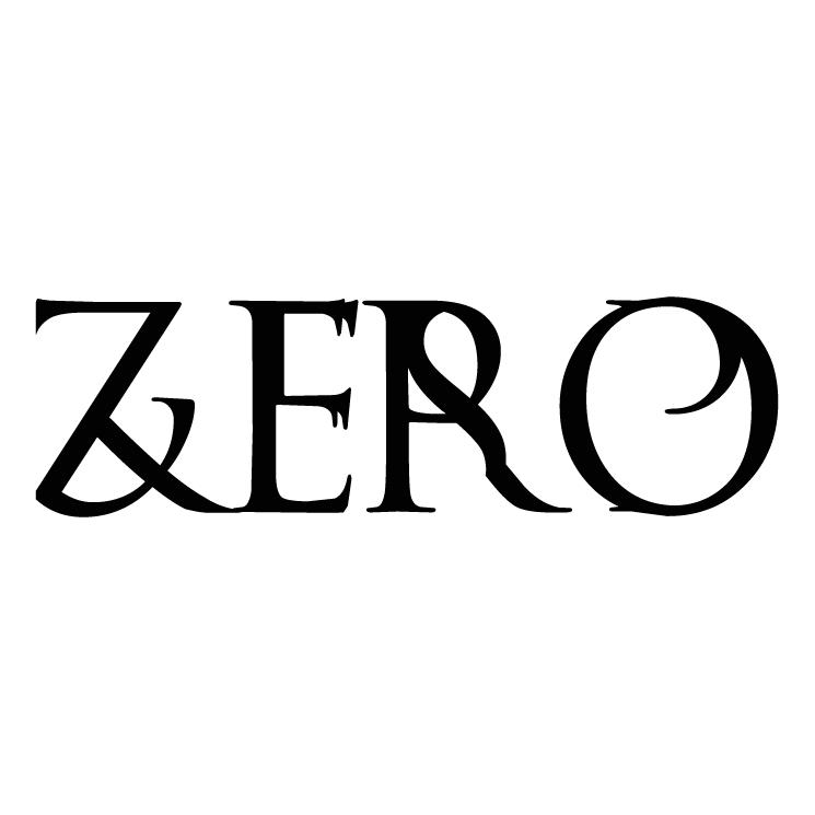 free vector Zero skateboards