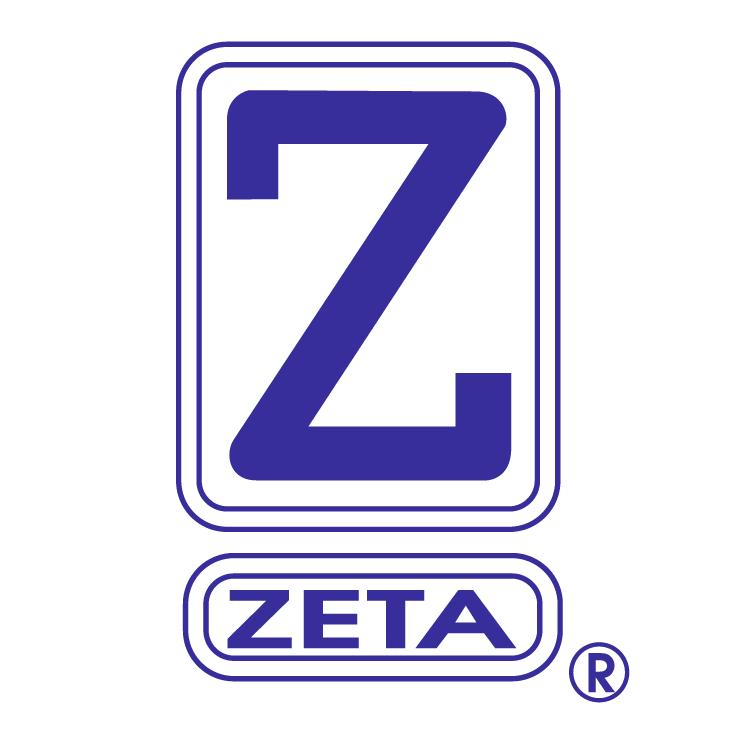 free vector Zeta gas