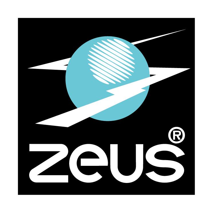free vector Zeus 2