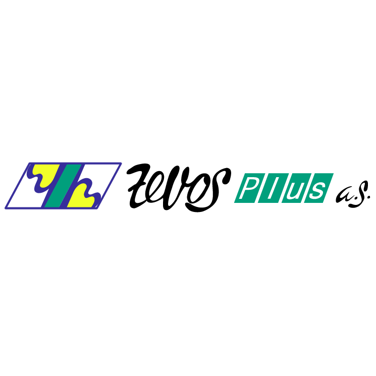 free vector Zevos plus