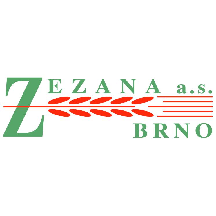 free vector Zezana