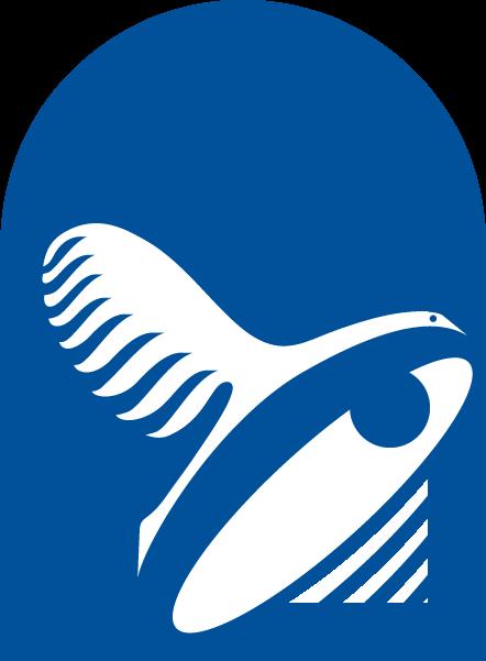 free vector ZGD logo