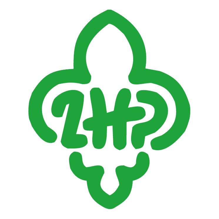 free vector Zhp