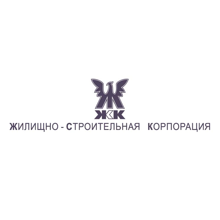 free vector Zhsk