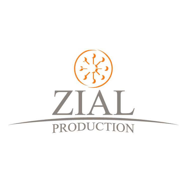 free vector Zial production