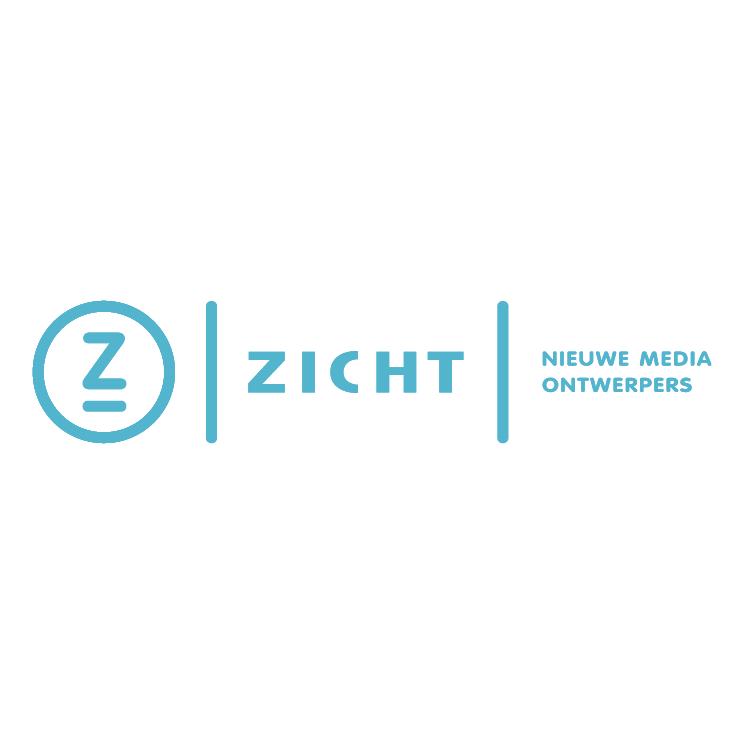 free vector Zicht nieuwe media ontwerpers
