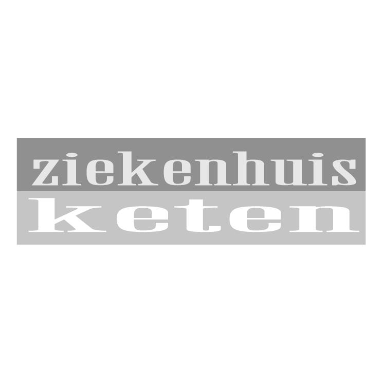 free vector Ziekenhuisketen