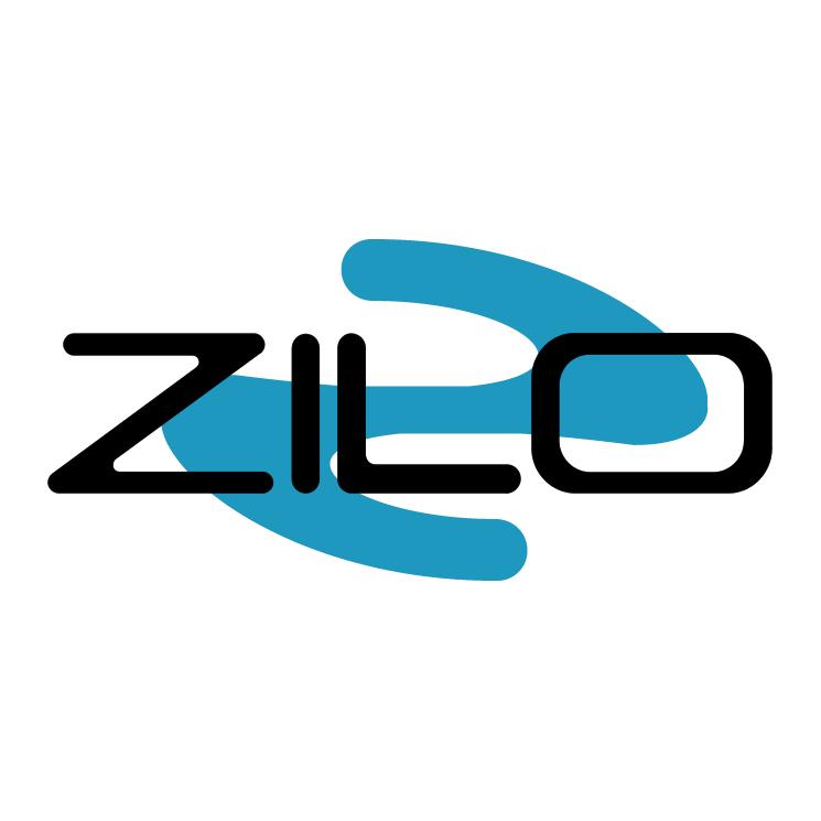 free vector Zilo 0