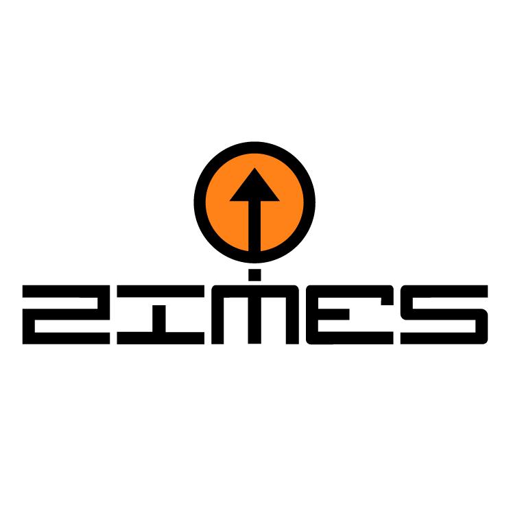 free vector Zimes