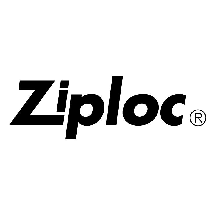 free vector Ziploc