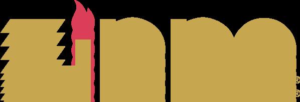 free vector Zippo logo