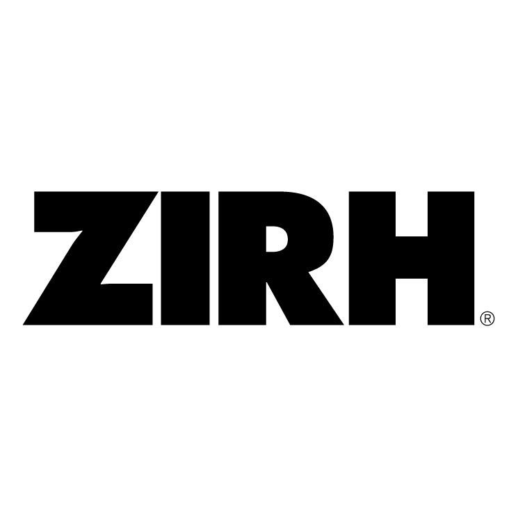 free vector Zirh