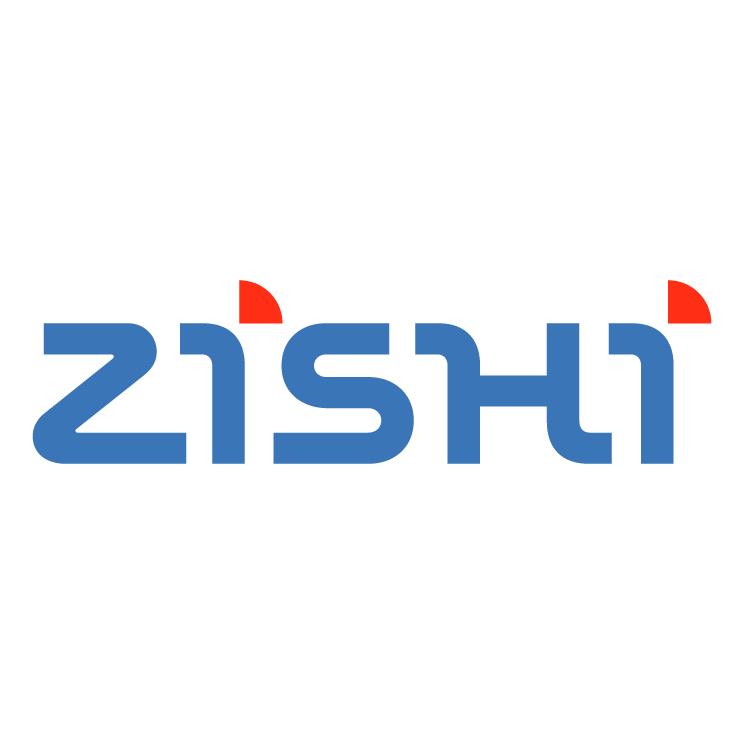 free vector Zishi
