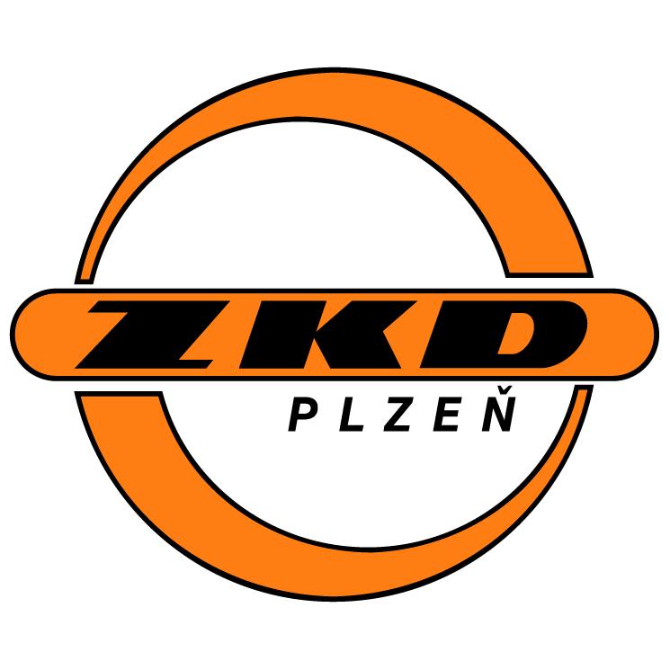 free vector Zkd
